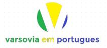 Varsóvia em português