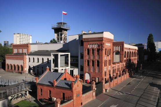 Muzeum Powstania
